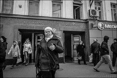 1m2_DSC1797 (dmitry_ryzhkov) Tags: sony alpha black blackandwhite bw monochrome white bnw blacknwhite blackwhite art city europe russia moscow documentary journalism street streets urban candid life streetlife citylife outdoor outdoors streetscene close scene streetshot image streetphotography candidphotography streetphoto candidphotos streetphotos moment moments light shadow photography shot picture best people population citizen resident inhabitant person live portrait streetportrait candidportrait unposed public face faces eyes look looks