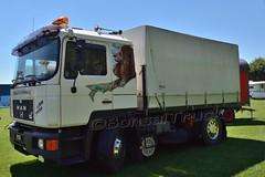 CH - Meier >Twister< MAN F90 (BonsaiTruck) Tags: kirmes schausteller fairground fete foraine vergngungsbetriebe lkw truck trucks lorry lorries camion meier twister aarburg