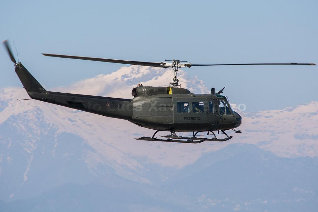 Elicottero Italiano : The world s best photos of ab and elicottero flickr