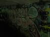 Voyer (MaxTheMightyy) Tags: dc washington washingtondc dcgraffiti graffiti graff graf street streetart art graffitiart tunnel drain drainage publicart mural murals tag tags tagger tagged tagging bomb bombs bombing throw throws throwies throwie fill fills fillin filledin piece piecing pieces masterpiece beef beefing spray sprays sprayed spraypaint spraypainted aerosol aerosolart explore exploring urbex urban suburban rap rapspray rapsprays hiphop tunnels voyer dl dlrcrew voy vo jawso ashes badcat