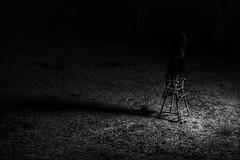 #halloween #shadows #horror #terrorific #night #doll #misterious #mistery #night #freak #fear #blackandwhite #october31 #chair #alone #loneliness #bw #noir #dolls #monochrome #insta_bw #girl #happyhalloween #moment #celebration #ghost #scary #creepy #tric (kevinre14) Tags: blackandwhite terrorific monochrome dolls scary halloween mistery creepy loneliness freak celebration horror shadows fear trickortreat chair ghost alone bw noir night girl doll october31 happyhalloween moment misterious instabw