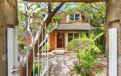 9 Ady Street, Hunters Hill NSW 2110