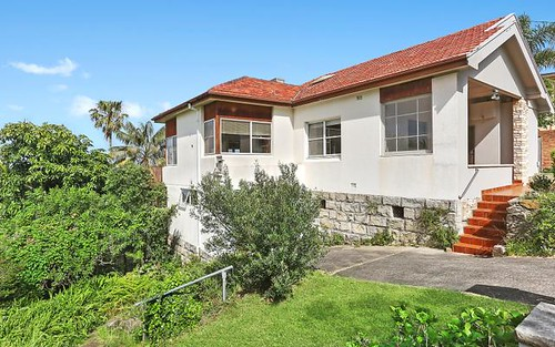 3-5 First Avenue, Maroubra NSW 2035