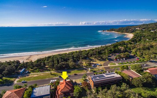 Unit 2/60 Lawson Street, Byron Bay NSW 2481