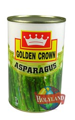 Asparagus 440gm (holylandgroup) Tags: canned fruit vegetable cannedfruit cannedvegetable nonveg jalapeno gherkins soups olives capers paneer cream pulps purees sweets juice readytoeat toothpicks aluminium pasta noodles macroni saladoil beverages nuts dryfruit syrups condiments herbs seasoning jams honey vinegars sauces ketchup spices ingredients
