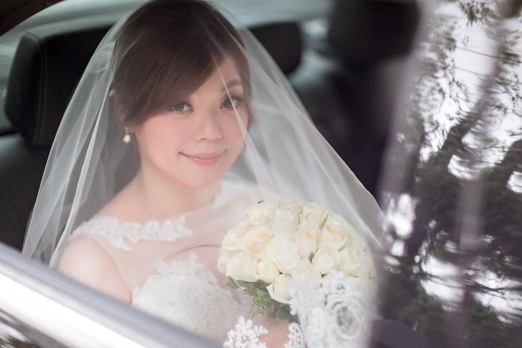 062迎娶婚禮拍攝
