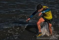 Taranto Spartan Race (Max Perrini alias IK7TOE) Tags: taranto maxperrini italy puglia sparta spartanrace nikon nikond300s