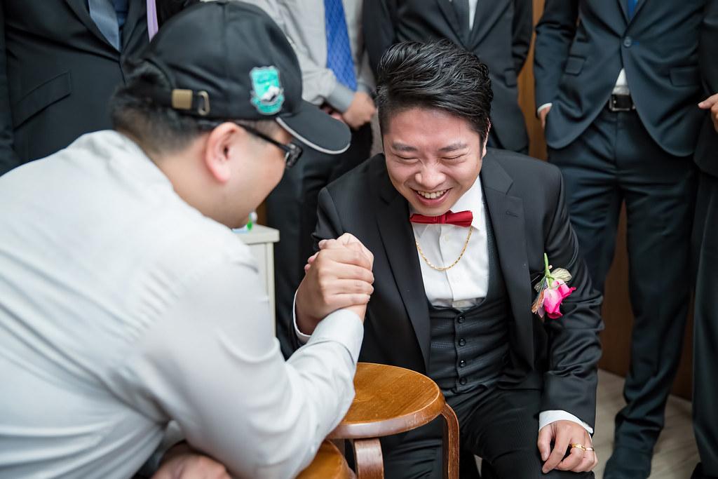 新竹晶宴,晶宴新竹,新竹晶宴會館,婚攝卡樂,Huei&Mei037