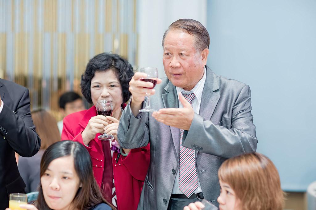 新竹晶宴,晶宴新竹,新竹晶宴會館,婚攝卡樂,Huei&Mei199