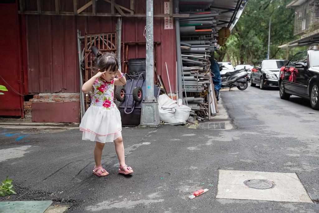 新竹晶宴,晶宴新竹,新竹晶宴會館,婚攝卡樂,Huei&Mei078