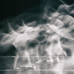 Movement and Motion (Thomas Hawk) Tags: america bayarea california dancer eastbay holynamesuniversity oakland piedmontballetacademy piedmontballetacademyspringrecital2016 usa unitedstates unitedstatesofamerica westcoast ballet blur bw dance dancers motionblur performance fav10 fav25
