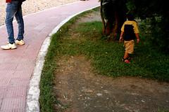 IMG_3748 (dr.subhadeep mondal's photography) Tags: streetphotography color urban india canon kolkata calcutta 1755mm