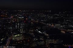 DSC_0984w (Sou'wester) Tags: london theshard view panorama landmarks city cityscape architecture stpaulscathedral toweroflondon canarywharf londoneye bttower buckinghampalace housesofparliament bigben