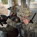 2CR Joint Exercise with US Forces