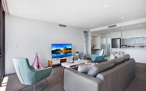 404/125 Union Street, Cooks Hill NSW 2300