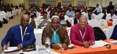 Deputy President Cyril Ramaphosa addresses Expanded Public Works Programme Summit, 15 Nov 2016 (GovernmentZA) Tags: epw expanded public works programme summit jeremy cronin