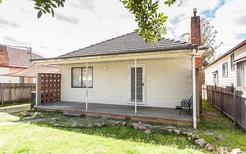 52 Church Street, Cessnock NSW 2325