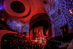 wailers cap 10.27.16 chad anderson 2016-7391 (capitoltheatre) Tags: thecapitoltheatre thecap capitoltheatre thewailers reggae bobmarley projections