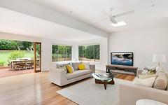 50 Beaconsfield Street, Newport NSW