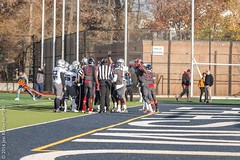 16.11.26_Football_Mens_EHallHS_vs_LincolnHS (Jesi Kelley)--1844 (psal_nycdoe) Tags: 201617 football psal public schools athletic league semifinals playoffs high school city conference abraham lincoln erasmus hall campus nyc new york nycdoe department education 201617footballsemifinalsabrahamlincoln26verasmushallcampus27 jesi kelley jesikelleygmailcom