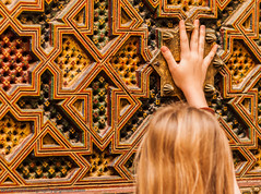 _DSC2899.jpg (wslewis73) Tags: morocco travel photography nikon colours smells culture detail sharp contrast old hot