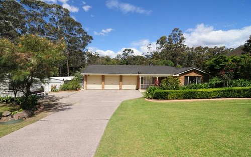 13 Lincorn Close, Bangalee NSW 2541