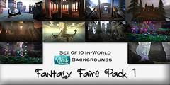 KaTink - Fantasy Faire Pack 1 (Marit (Owner of KaTink)) Tags: katink my60lsecretsale annemaritjarvinen secondlife sl 60l 60lsales 60lsalesinsl 3dworldphotography