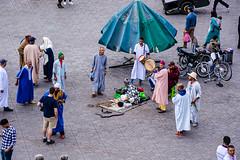 20161103-DSC_0742.jpg (drs.sarajevo) Tags: djemaaelfna morocco marrakech