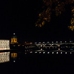 Toulouse - by night thumbnail