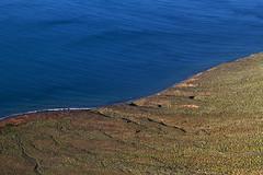 Lanzarote (Antonio Vaccarini) Tags: miradordelrio lanzarote isolecanarie spagna canaryislands spain islascanarias espaa canoneos7d canonef24105mmf4lisusm antoniovaccarini