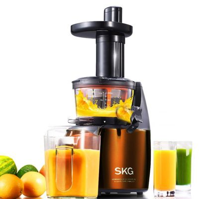 The World s Best Photos of juicer - Flickr Hive Mind