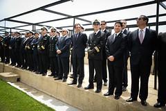 RED_5155 (escuela_naval) Tags: cadetes capitanes de fragata generacion 96 oficiales escuelanaval esnaval