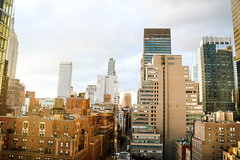 IMG_1944 (josiannetas) Tags: new york ny america usa
