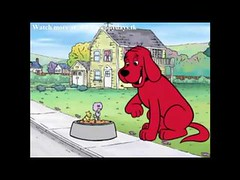 Best Animated Film - Clifford The Big Red Dog Full Episodes 2017 - Cartoon For Kids (digresspingpong) Tags: best animated film clifford the big red dog full episodes 2017 cartoon for kids