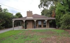 31 Kamarooka Street, Barooga NSW