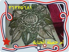 img00048-20120325-1724_001 (umjameela) Tags: حنه