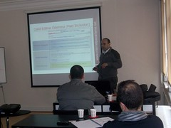 MarkeFront - Arama Motoru Optimizasyonu Eğitimi -  12.04.2012 (6)
