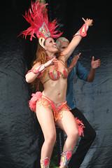 20120325_3744 Elegua Latin Spectacular performance (williewonker) Tags: girl spectacular australia victoria latin werribee wyndham elegua multiculturalfiesta werribeepark