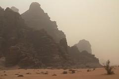 Jordnia 2012 (jordidroj) Tags: desert wadirum jordan jordania jordnia