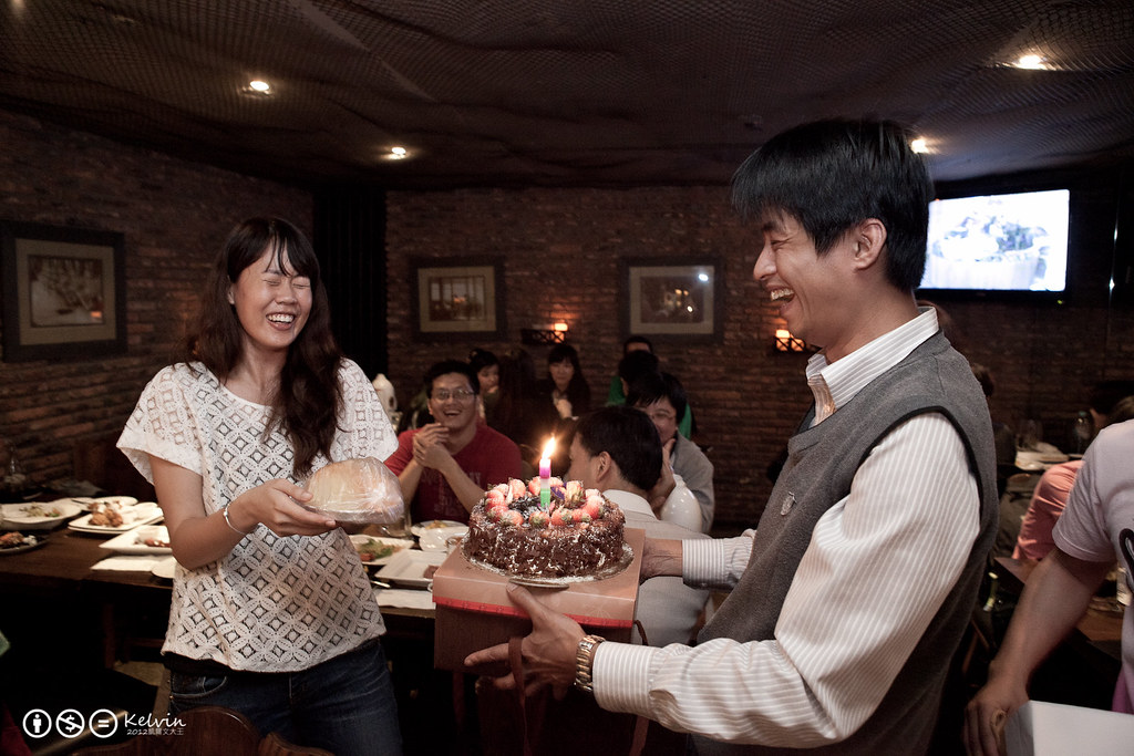 20120413Kay的生日聚會-025.jpg