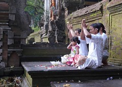 zenubud bali 0718DXTP (Zenubud) Tags: bali art canon indonesia handicraft asia handmade asie import tiff indonesie ubud export handwerk g12 villaforrentbali zenubud villaalouerbali locationvillabaliubud
