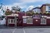 McGowan's Pub - Stillorgan Hill (Originally Boland's)