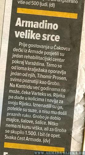 Grobo_sportskenovosti