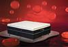 Nero Bianco (Plow Comunicação) Tags: art set de design daniel ernst direction plow mattress henrique luiz comunicação mattresses ribas mannes colchão nadai zenor colchões oníria clickcenter