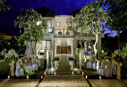 Shanti Residence - 17
