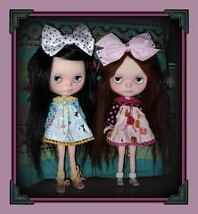 Sisters ♥
