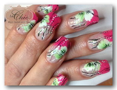 "NailDesign_Lachic16 • <a style=""font-size:0.8em;"" href=""http://www.flickr.com/photos/80959566@N06/7418506870/"" target=""_blank"">View on Flickr</a>"