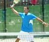"""Javi Corpas 2 padel 2 masculina torneo cristalpadel churriana junio • <a style=""""font-size:0.8em;"""" href=""""http://www.flickr.com/photos/68728055@N04/7419156696/"""" target=""""_blank"""">View on Flickr</a>"""