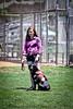 20130519-IMG_4716 (fwisneski) Tags: dogdayafternoon may2013 caninehopefordiabetics