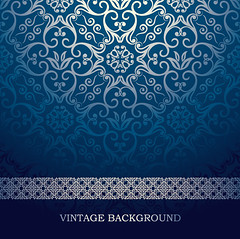 blue European pattern vector background (vectorbackground) Tags: ocean old blue cloud green art classic beach nature beautiful beauty horizontal illustration dark relax landscape island bay design coast leaf sand gate heaven paradise european branch antique decorative background curtain banner decoration lagoon calm palm resort deck exotic ornament fabric invitation cover journey rest coastline recreation rippled draw elegant ornate baroque deco idyllic luxury element engrave elegance damask backdbackground scenerop